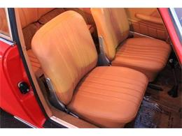 Picture of Classic 1967 911 located in Long Island New York - $71,000.00 Offered by DP9 Motorsports - Q1IC