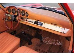 Picture of Classic 1967 911 - $71,000.00 Offered by DP9 Motorsports - Q1IC