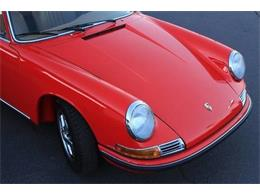 Picture of Classic 1967 911 Offered by DP9 Motorsports - Q1IC