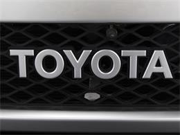 Picture of '08 Toyota FJ Cruiser - $24,997.00 - PY12