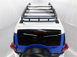 Picture of 2008 FJ Cruiser located in Virginia Offered by Duncan Imports & Classic Cars - PY12