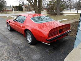 Picture of '74 Firebird Trans Am - Q1IL