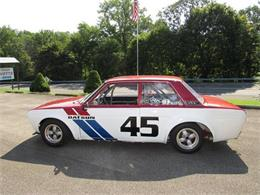 Picture of 1970 Datsun 510 located in New York - $26,999.00 Offered by DP9 Motorsports - Q1IS