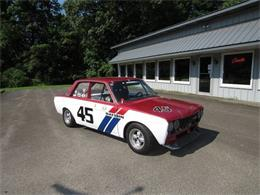 Picture of 1970 Datsun 510 located in Long Island New York - $26,999.00 Offered by DP9 Motorsports - Q1IS