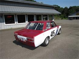 Picture of Classic 1970 Datsun 510 located in New York - Q1IS