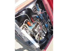 Picture of 1970 Datsun 510 - $26,999.00 Offered by DP9 Motorsports - Q1IS