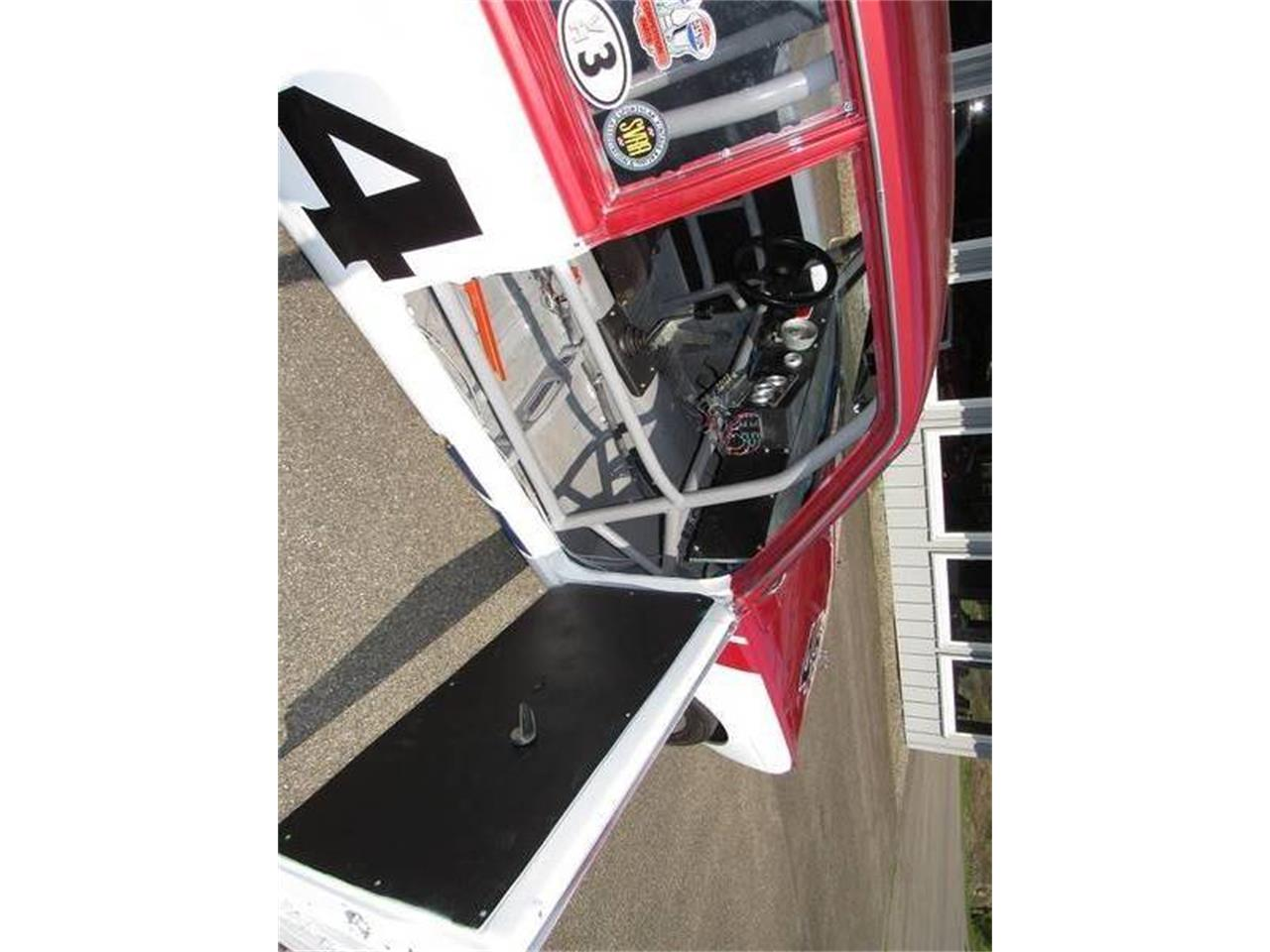 Large Picture of Classic '70 Datsun 510 - $26,999.00 Offered by DP9 Motorsports - Q1IS