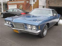 Picture of '72 Riviera - Q1IY
