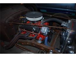 Picture of '32 Rat Rod - Q1JC
