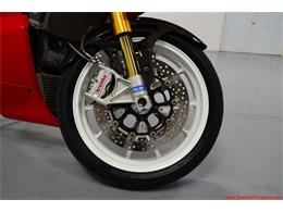 Picture of '07 Ducati Monster Offered by Shelton Classics & Performance - PY15