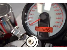 Picture of 2007 Ducati Monster located in North Carolina - $9,995.00 - PY15