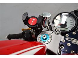 Picture of 2007 Ducati Monster located in North Carolina - $9,995.00 Offered by Shelton Classics & Performance - PY15