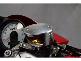 Picture of '07 Ducati Monster - $9,995.00 - PY15