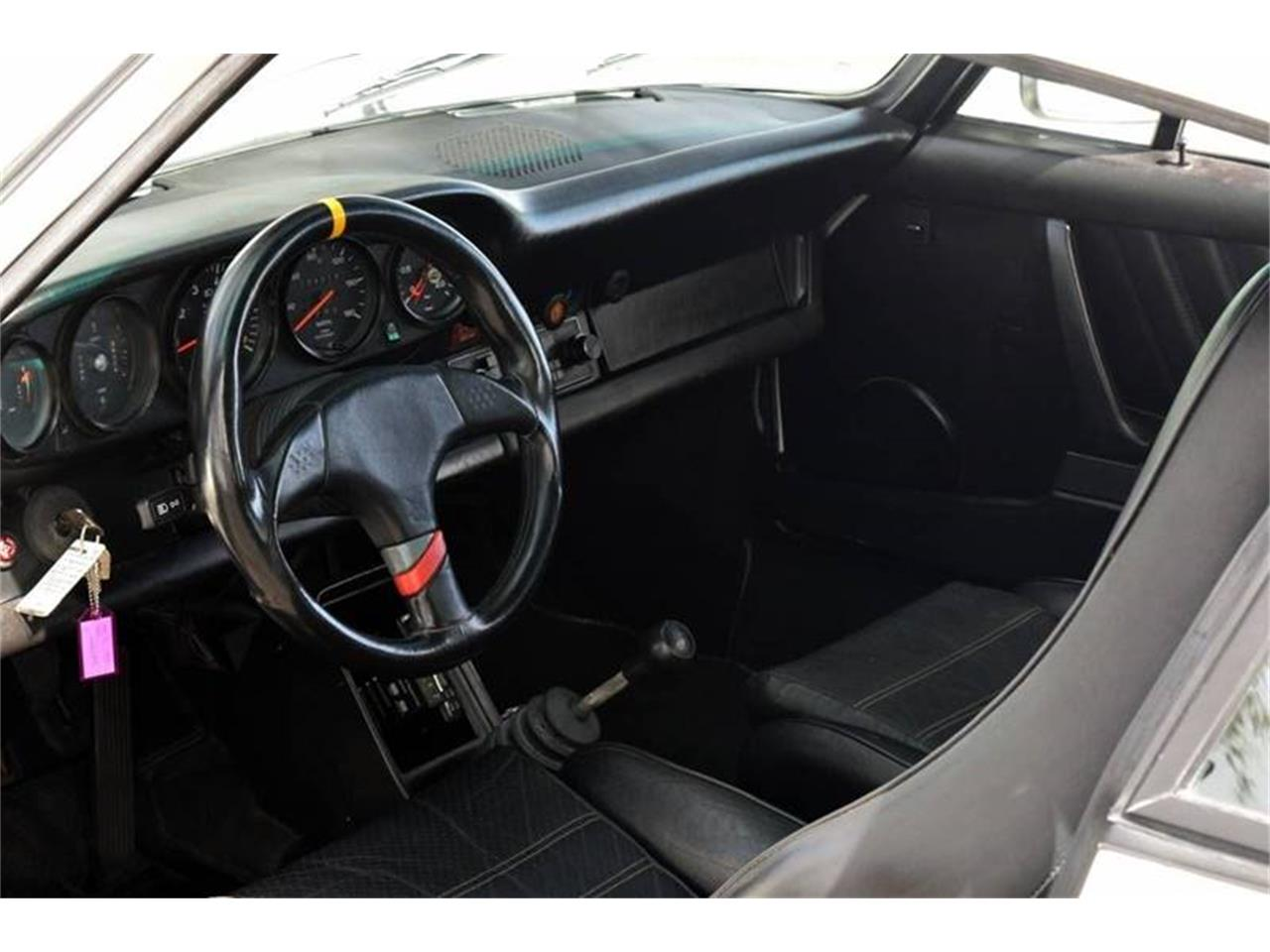Large Picture of 1976 911 located in Long Island New York - $84,500.00 Offered by DP9 Motorsports - Q1JK