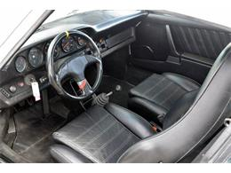 Picture of 1976 911 Offered by DP9 Motorsports - Q1JK