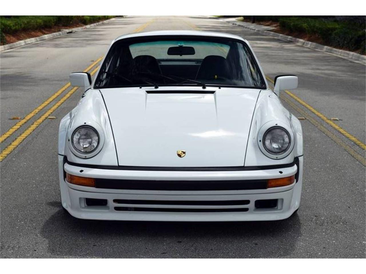 Large Picture of '76 911 located in Long Island New York - Q1JK
