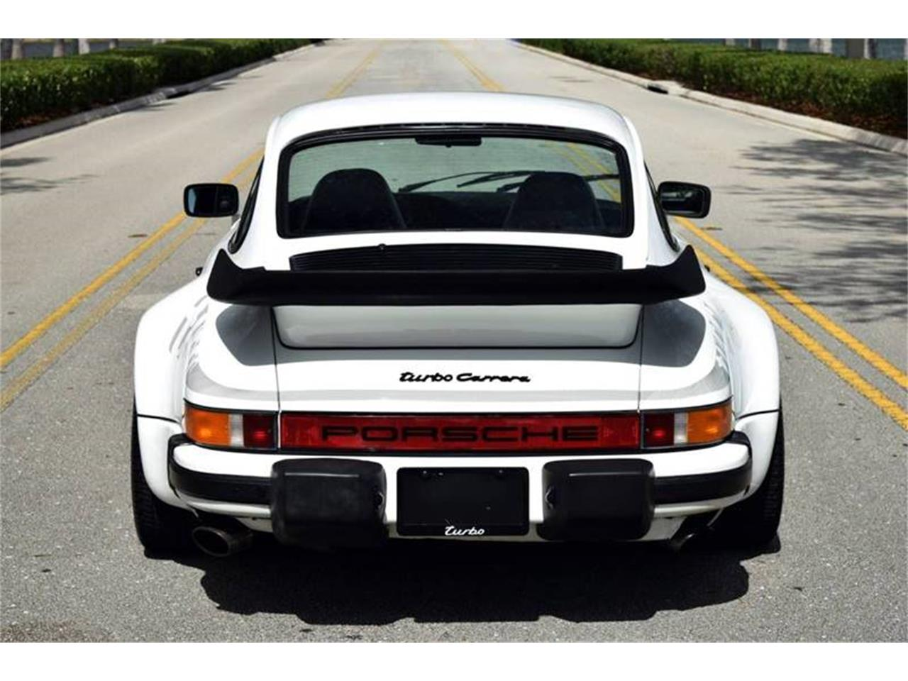 Large Picture of '76 Porsche 911 located in New York Offered by DP9 Motorsports - Q1JK