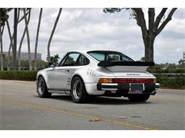 Picture of '76 911 Offered by DP9 Motorsports - Q1JK