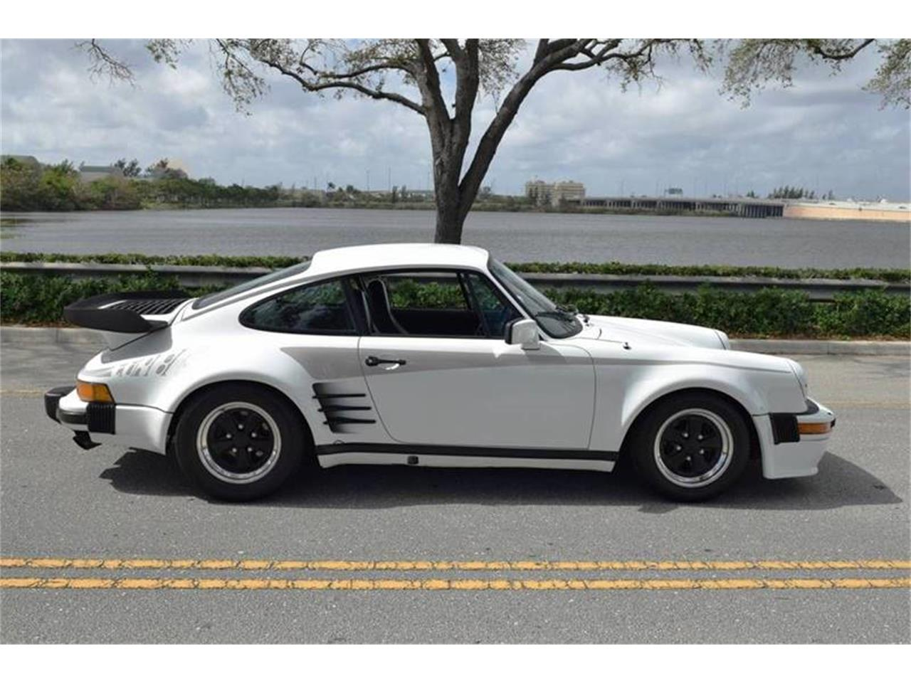 Large Picture of 1976 911 located in New York - $84,500.00 - Q1JK
