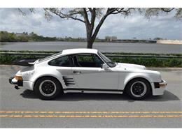 Picture of '76 911 - $84,500.00 - Q1JK