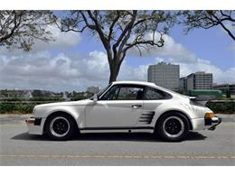 Picture of 1976 Porsche 911 located in Long Island New York Offered by DP9 Motorsports - Q1JK