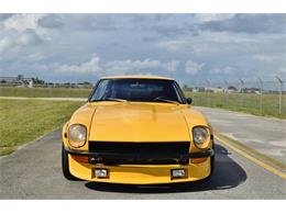 Picture of '73 240Z - Q1JL