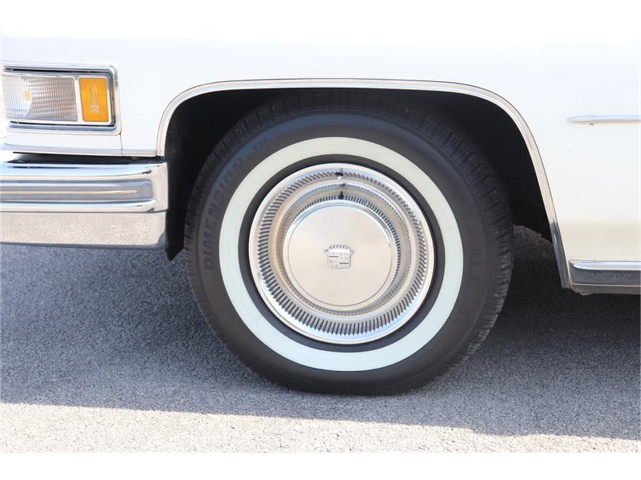 Large Picture of '75 Coupe - PY16