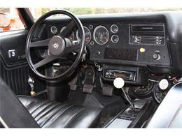 Picture of 1972 Chevrolet Chevelle - Q1JU