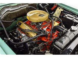 Picture of Classic '60 Plymouth Fury - $69,500.00 Offered by Hyman Ltd. Classic Cars - Q1JV
