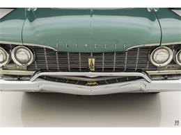 Picture of '60 Fury - $69,500.00 Offered by Hyman Ltd. Classic Cars - Q1JV