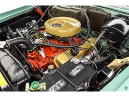 Picture of Classic '60 Fury Offered by Hyman Ltd. Classic Cars - Q1JV