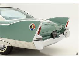 Picture of Classic '60 Plymouth Fury - Q1JV