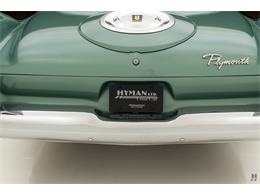 Picture of Classic '60 Plymouth Fury located in Missouri Offered by Hyman Ltd. Classic Cars - Q1JV