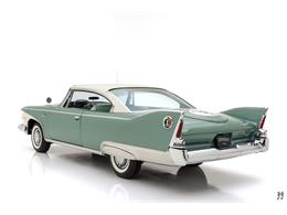 Picture of '60 Plymouth Fury located in Saint Louis Missouri - $69,500.00 - Q1JV