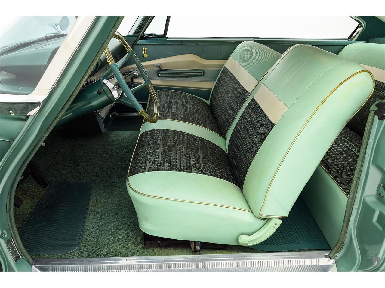 Large Picture of Classic 1960 Plymouth Fury located in Saint Louis Missouri - $69,500.00 - Q1JV