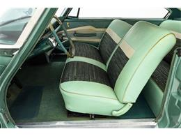 Picture of Classic '60 Fury - $69,500.00 Offered by Hyman Ltd. Classic Cars - Q1JV