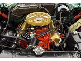 Picture of Classic 1960 Fury - $69,500.00 Offered by Hyman Ltd. Classic Cars - Q1JV