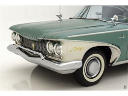 Picture of 1960 Plymouth Fury located in Missouri - $69,500.00 - Q1JV