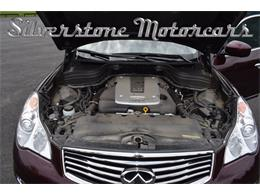 Picture of '15 QX50 - Q1JX