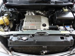 Picture of '00 Lexus RX - Q1K7