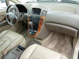 Picture of 2000 Lexus RX - $2,999.00 - Q1K7
