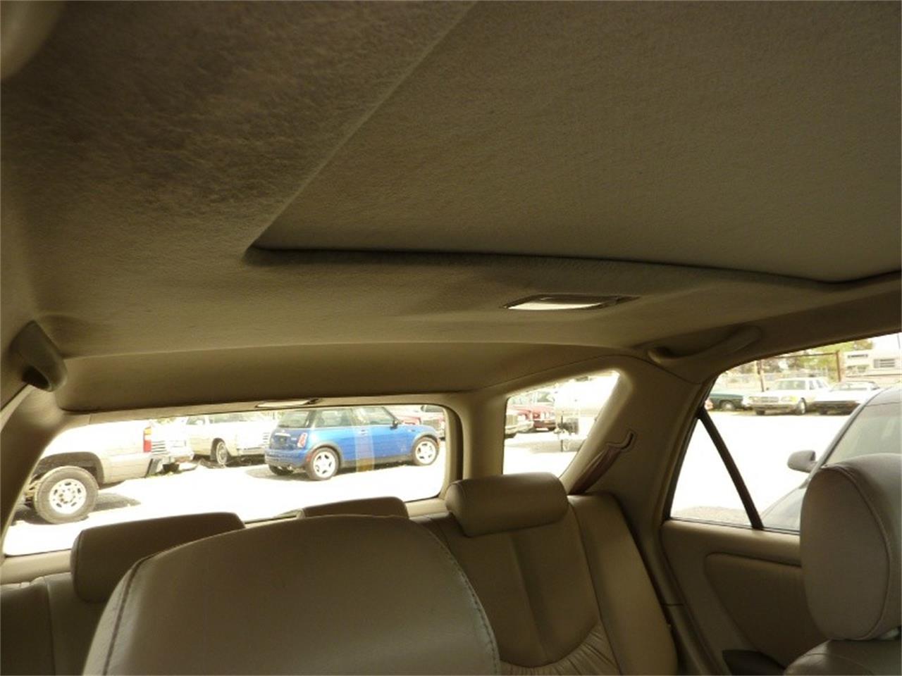 Large Picture of '00 Lexus RX - $2,999.00 - Q1K7