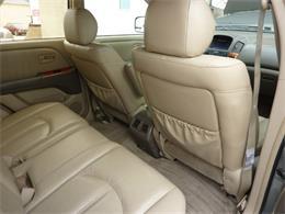 Picture of 2000 Lexus RX located in Pahrump Nevada - $2,999.00 - Q1K7