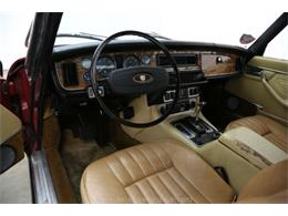 Picture of '76 XJ6 - PY18