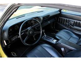 Picture of '78 Camaro - Q1KN