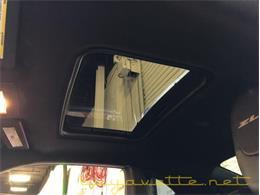 Picture of '13 Chevrolet Camaro - Q1KQ