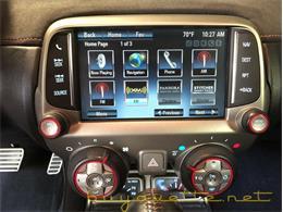 Picture of 2013 Camaro - $38,999.00 - Q1KQ