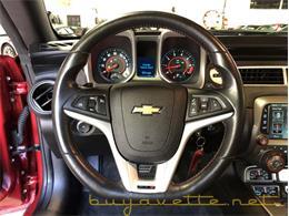 Picture of 2013 Chevrolet Camaro - $38,999.00 - Q1KQ