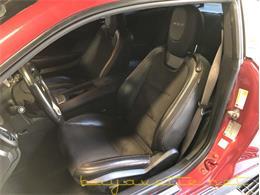 Picture of '13 Camaro - $38,999.00 - Q1KQ