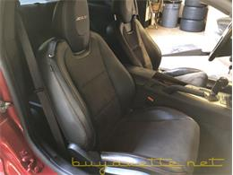 Picture of 2013 Chevrolet Camaro located in Atlanta Georgia - $38,999.00 Offered by Buyavette - Q1KQ